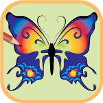 Color Therapy for Android