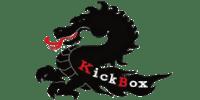 KickBox(キックボックス)