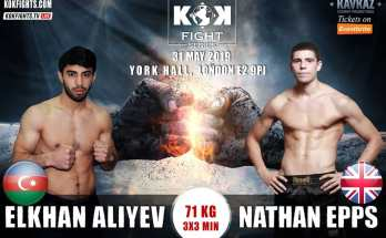 aliyev epps fight poster