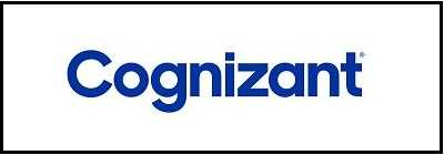 Cognizant Jobs - cognizant openings