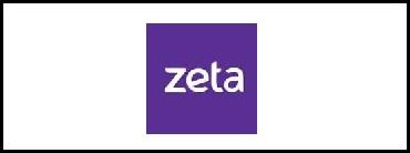 Zeta careers and jobs