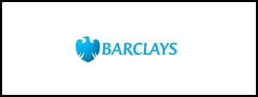 Barclays careers and jobs