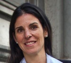 Bio-Pic-Allison-Bellino-Johnston