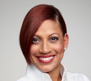 Erika-Turner-Executive-Photo-copy