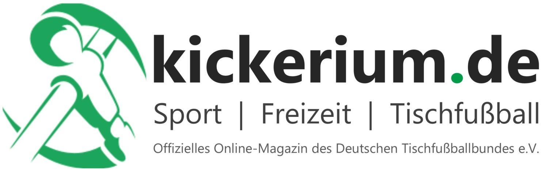 cropped-DTFB_Magazin-Kickerium-Logo.jpg