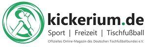 cropped-DTFB_Magazin-Kickerium-Logo_300x100.jpg