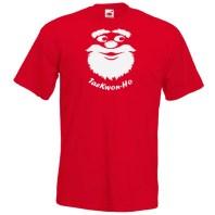 Father Christmas T-Shirt