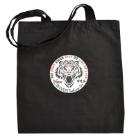 Customised Tote Bags