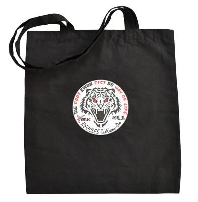 Customised Tote Bags