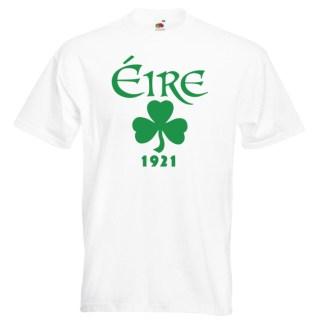 eireW1-Tshirts