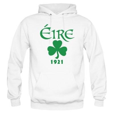 EIRE Hoodie eireW1-hoodie