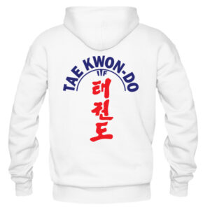 style-27H-back-red-blue-on-white