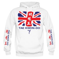 style-27H-front-red-blue-on-white