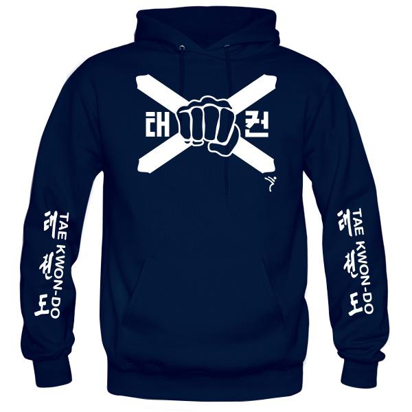 Scotland Taekwondo