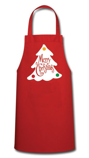 christmas-tree-on-red-apron