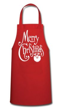 merry-christmas-on-red-apron