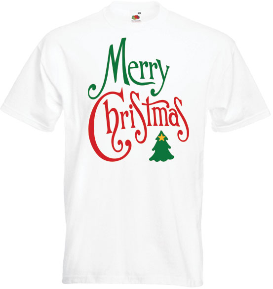 merry-christmas-on-white-t-shirt