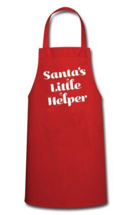 santas-helper-red-apron