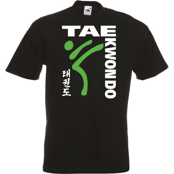 style-80GW-black-tshirt