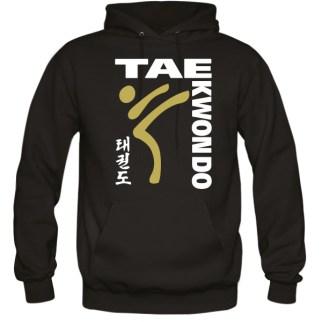 style-80GoldW-black-hoodie