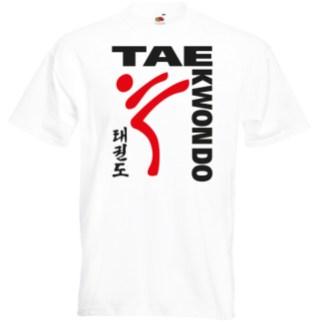 style-80RB-white-tshirt