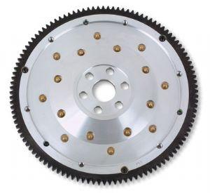Findanza Lightweight Flywheel