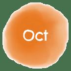 October Creative Challenges