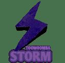 Toowoomba Storm