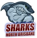 Sharks Rep 2020