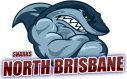 North Brisbane Sharks