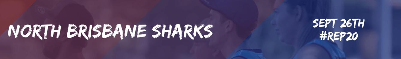 North Brisbane Sharks