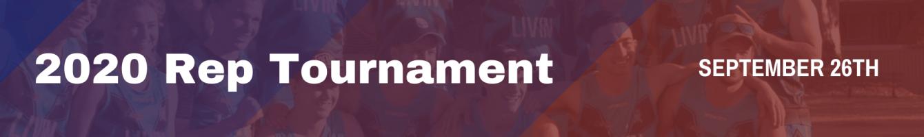 Rep Tournament