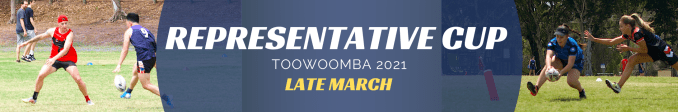 New seasons in 2020! Kickit Kick It Team Registration. Brisbane. Touch Football. Toowoomba. Carseldine. Stafford. Taringa.