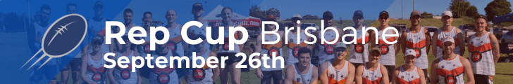 Rep Cup 2021.Rep Cup 21, Toowoomba. Carseldine, Taringa, Sunshine Coast, Beenleigh, Toowoomba.