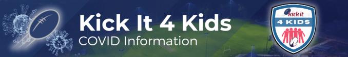 Kick It 4 Kids