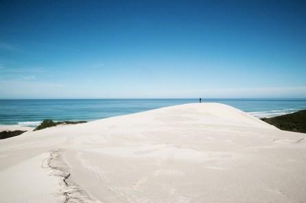 Dunes4k