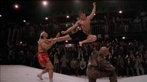 jcvd jump kick