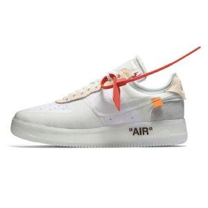 force1WH