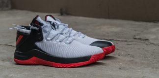 adidas Rose Menace 2 outdoor kicksgeeks