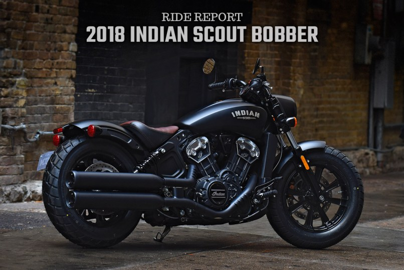 On A Hot And Sweaty July Night In Downtown Minneapolis America S Oldest Motorcycle Manufacturer Pulled The Wraps Off Low Slung Blacked Out Affair