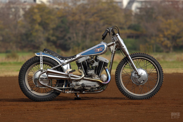 CHAMPION J12Y Spark Plugs Harley Shovelhead Ironhead Sportster FLH XL XLH FXR