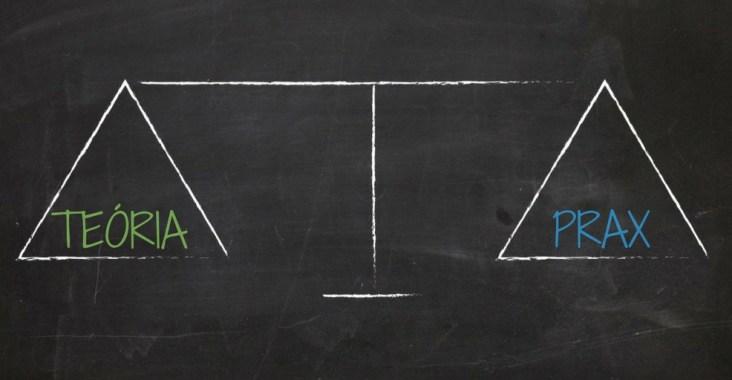 Vysokoškolské vzdelanie a 5 ročná prax KICKSTART Blog