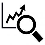 SEO optimalizácia KICKSTART Blog