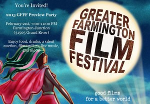Invitation_to_2015GFFF_Preview