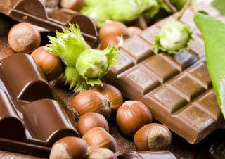 slechte gewoon chocola afkicken amsterdam