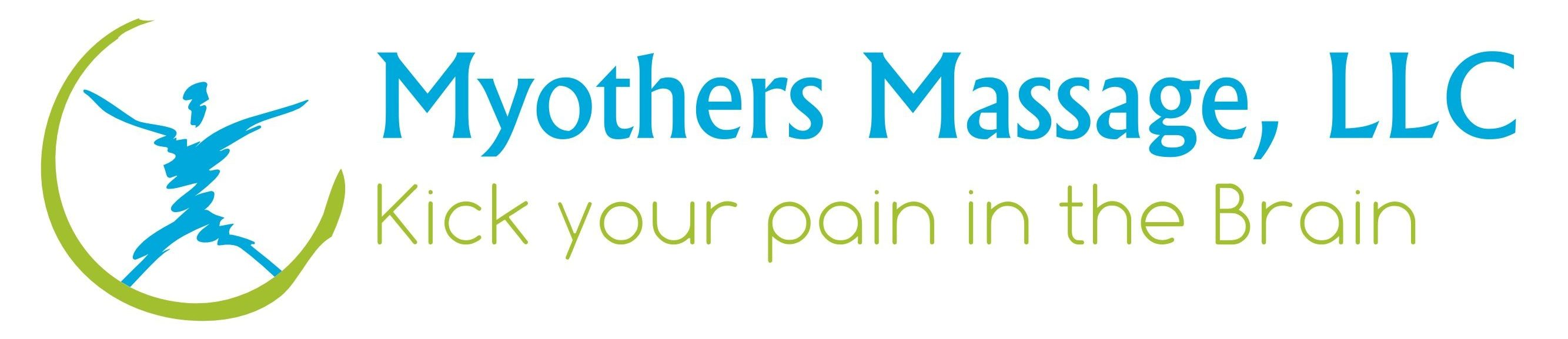 Myothers Massage, LLC ME5241