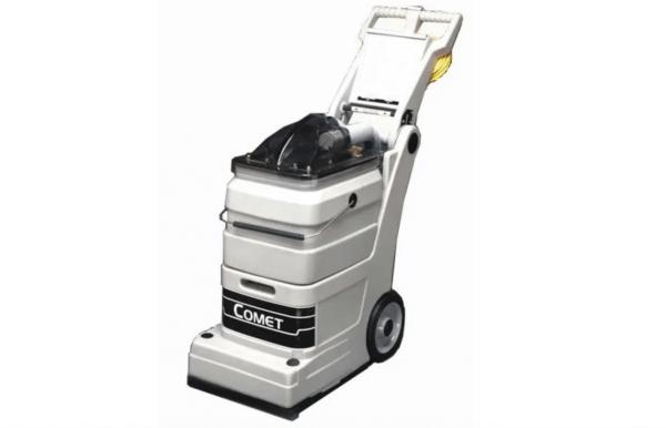 Comet Vacuum Cleaner