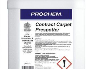 Contract Carpet Prespotter 5L