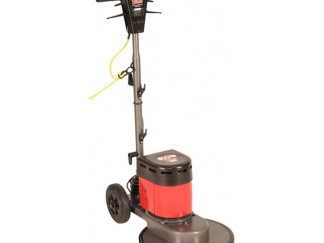 Victor Contractor 400 Std Speed Floor Scrubber Polisher