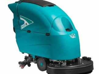 TVX T70/65 BT Traction Scrubber Dryer